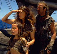 DVD Verdict 1160 - F This Movie! (Waterworld)