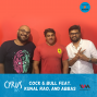 Artwork for Ep. 392: Cock & Bull feat. Kunal Rao, and Abbas