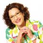 Artwork for Thought Leader - Christine Hollinden on simplifying marketing efforts