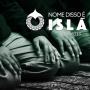 Artwork for ONDE Islã #013 – Sufismo