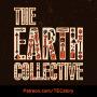 "Artwork for The Earth Collective S1E1 - ""Hello"""
