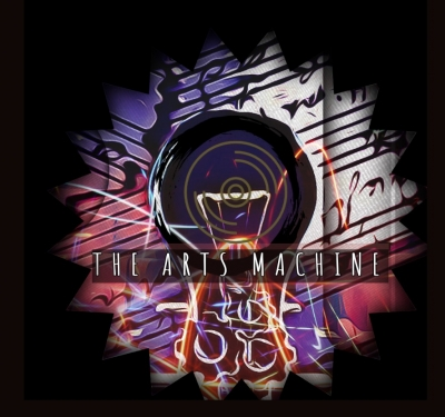 The Arts Machine show image