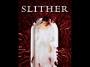 Artwork for Episode 219 - Slither and Settling