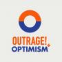 Artwork for 14. Outrage + Optimism LIVE Q+A!