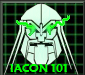 The Old OilHouse Presents: Iacon 101 - Episode 1:KaosEnvy