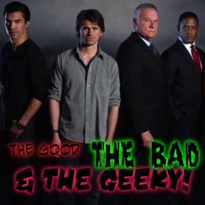 The 2010-2011 Television Season