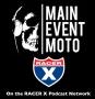 Artwork for Main Event Moto - EP# 153 - Mad As A Hornet