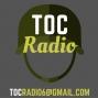 TOCRAdio logo