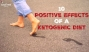 Artwork for Episode 12: 10 Positive Effects of a Ketogenic Diet