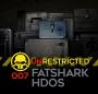 Artwork for Fatshark HDO's (with Grant Martin)