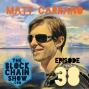 Artwork for 38: Matt Carano of Swarm City