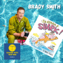 Artwork for Reading With Your Kids - I'm Getting A Shark