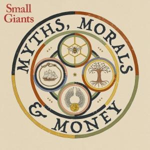 Myths, Morals & Money