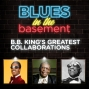 Artwork for B.B. Kings' Greatest Collaborations