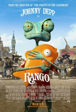 ProgNeg #12 Rango