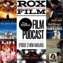 Artwork for Episode 12: Lisa Simmons of Rox Film Fest