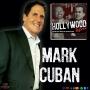 Artwork for Mark Cuban - What It's Like for a Shark VS Entrepreneur on Shark Tank ft. TrophySmack founders