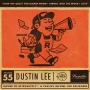 Artwork for PP 055: Consistently Moving Forward With Dustin Lee of Retro Supply Co.