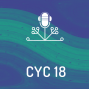 Artwork for Crafting Your Career (CYC) | 18  Cover letters and Interviews