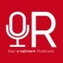 Artwork for OR Podcast - Optimierung - Folge 1 - Matthias Schrader