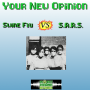 Artwork for Your New Opinion - Ep. 162: Pandemics