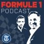 Artwork for 'Nooit eerder zoveel supersterren in Formule 1'