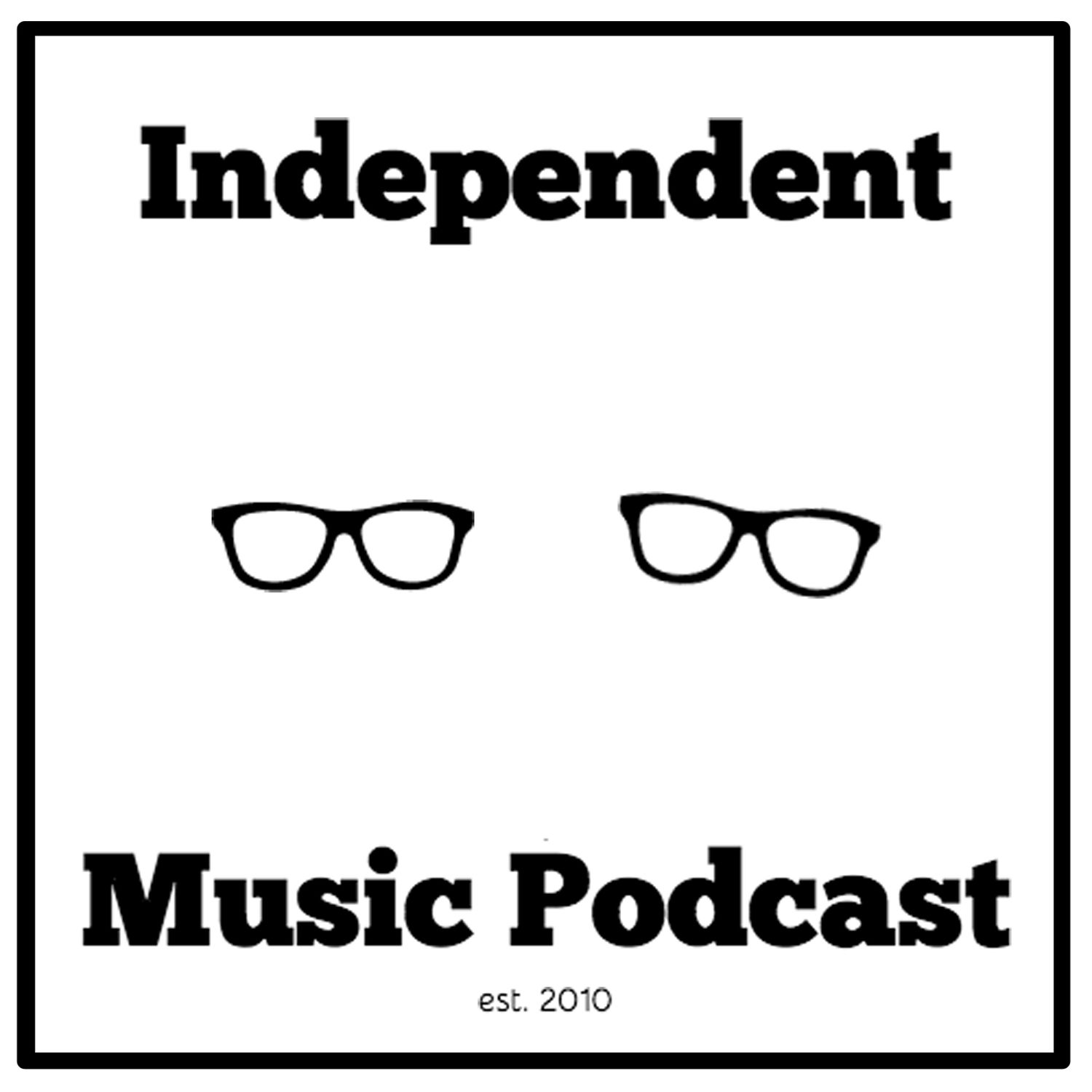 Independent Music Podcast by Acast on Apple Podcasts