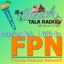 Artwork for Beach Talk Radio - NEW SHOW Teaser Episode from Jan. 12, 2019