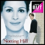 Artwork for 25: Notting Hill
