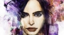 Artwork for Jessica Jones
