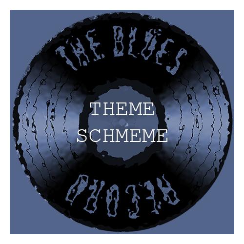 Episode 85 - Theme Schmeme