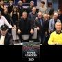 Artwork for 165: Destination Star Trek Europe