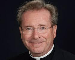 FPD16 - Fr. Gary Thomas, Exorcist