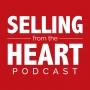 Artwork for Jack Hubbard: Cross Selling vs. Cross Solving
