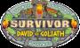 Artwork for David vs. Goliath Week 1 Recap