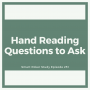 Artwork for Poker Hand Reading Questions to Ask