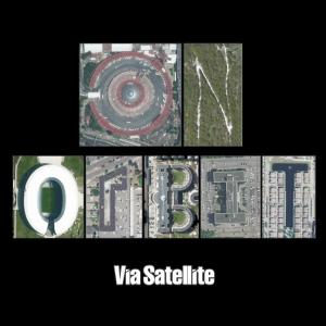 On Orbit