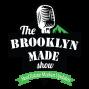 Artwork for Brooklyn Residential Rental Market Report December 2017