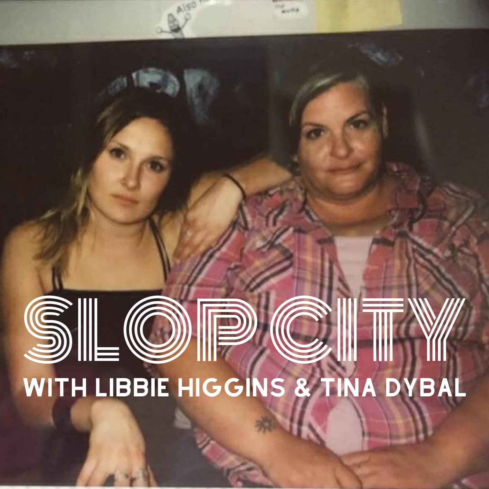 Slop City