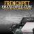FRENCHPET PLAYS THUNDER FORCE V show art