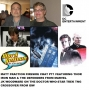 Artwork for Word Balloon Podcast Matt Fraction pt 1 Comic Book Sales Numbers With DC Veeps Wayne and Cunningham and Star Trek Dr Who talk With JK Woodward