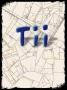 Artwork for Tii - iTem 0329 - Black Friday 2014