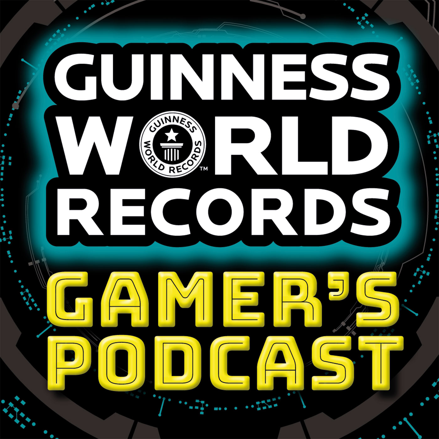 Artwork for Kingdom Hearts 3, Resident Evil 2 and Wargroove - GWR Gamer's Podcast Ep11