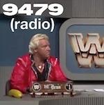 9479 Radio #54 JWJK