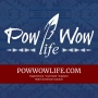 Artwork for Bobby Wilson From The 1491s - Pow Wow Life