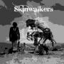 Artwork for Navajo Skinwalkers