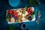 Artwork for 091 Gregor Bloemen: Vegan & erfolgreich im Sport! Geht das?