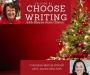 Artwork for 82 Choose Writing