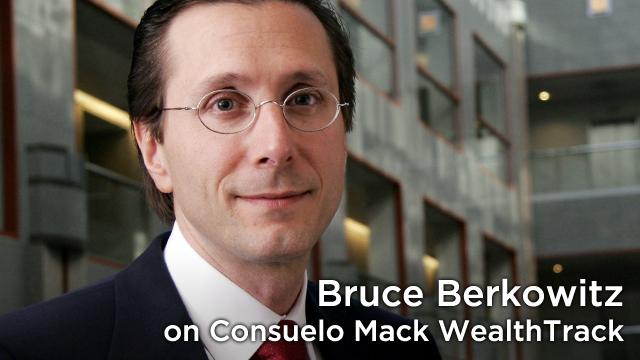 12-03-10 | Bruce Berkowitz