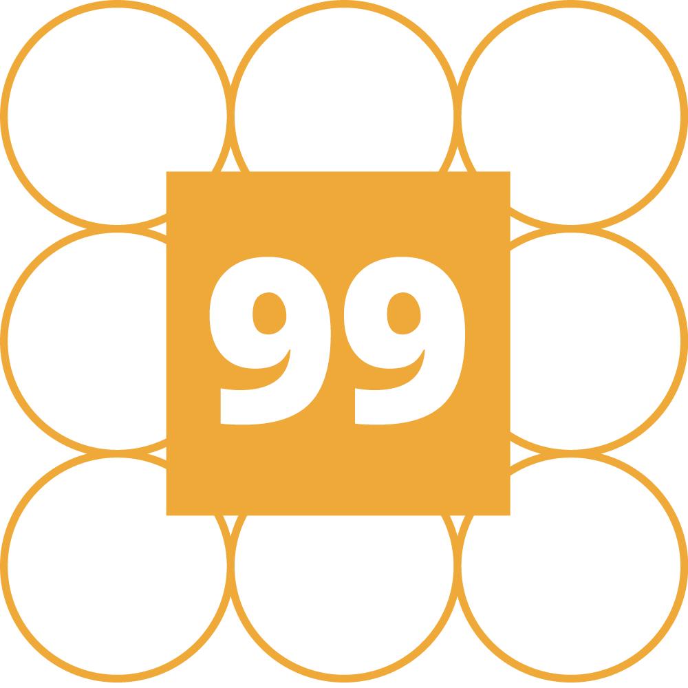 Avsnitt 99 - Sol, vind och rapporter